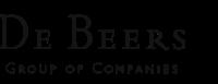 DeBeers Logo
