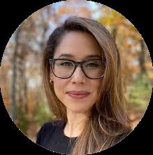 Lisa Aguilar